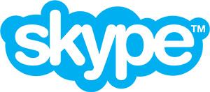 Possibilité de coaching en ligne par skype.