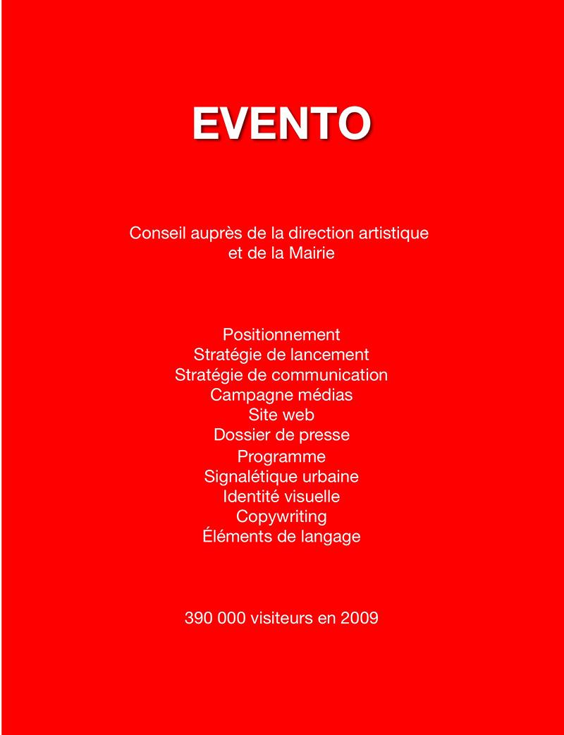 evento-c