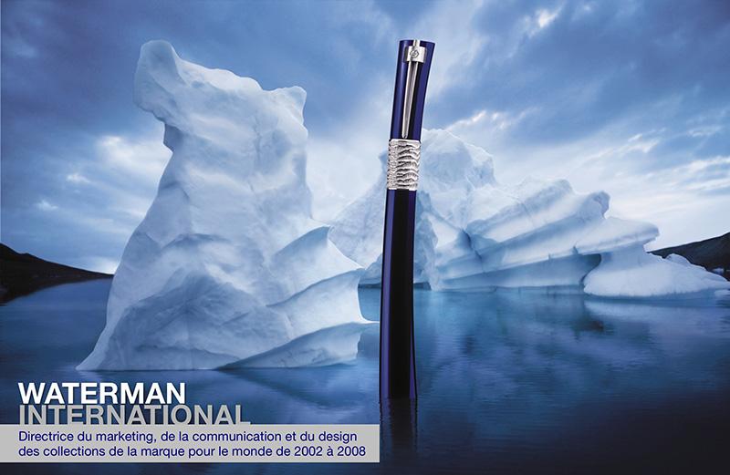 waterman-a