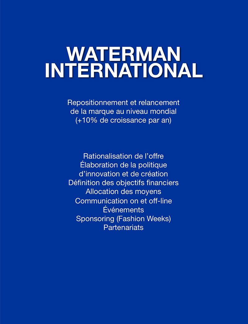 waterman-c