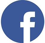 facebook Les Périscopes Coaching